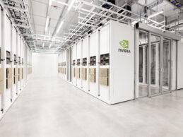 NVIDIA Launches UK's Fastest AI Supercomputer to Advance Healthcare Research