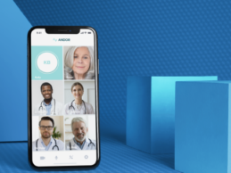 Andor Health Joins athenahealth's Marketplace Program to Orchestrate Virtual Health Experiences