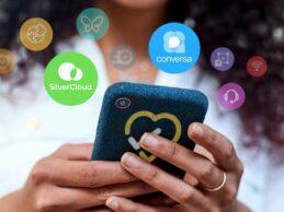 Amwell Acquires Conversa Health & SilverCloud Health – M&A