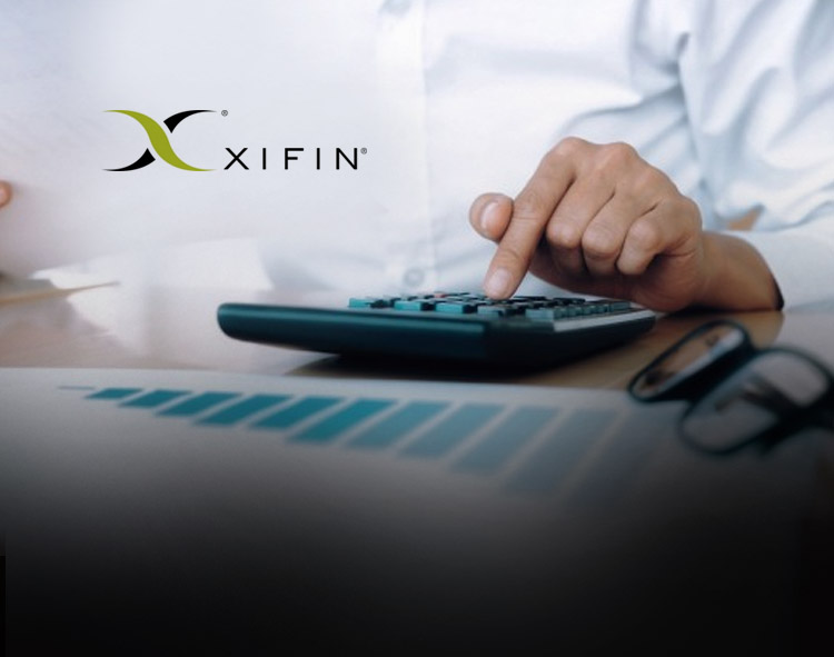 XFIN Acquires Radiology Revenue Cycle Provider CMS - Health M&A