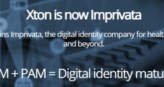 Imprivata Acquires Privileged Access Management Provider Xton Technologies
