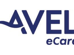 PE Firm Aquiline Capital Partners Acquires Telemedicine Provider Avera eCare