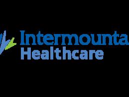 Intermountain Closes 25 Retail Pharmacies & Transition to CVS Pharmacy