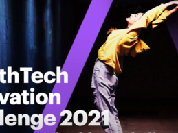 Accenture Names 8 Finalists for HealthTech Innovation Challenge