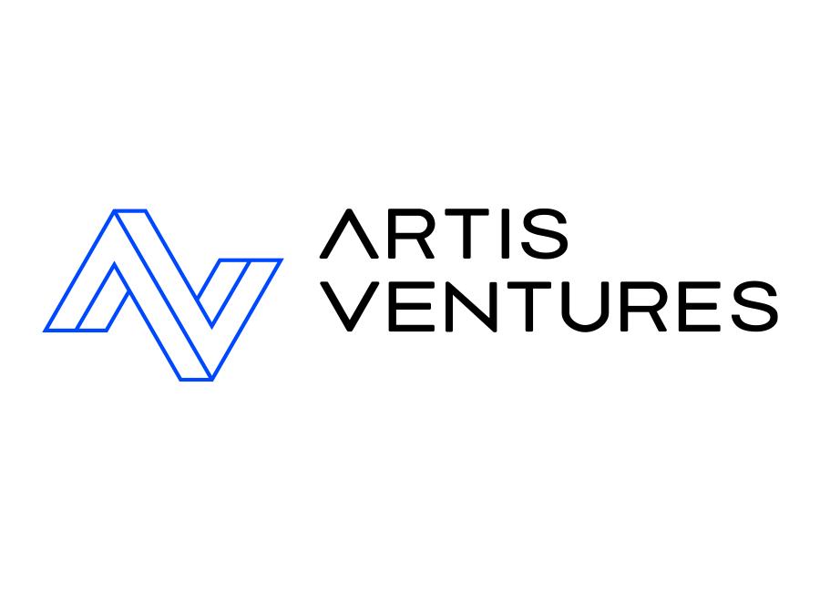 ARTIS Ventures Announces 2021 Class of Healthcare and Life Sciences Fellows