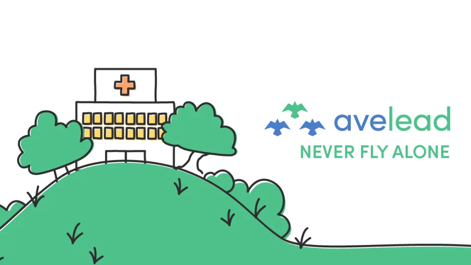 Streamline Health Acquires RCM Consulting Firm Avelead for $20M