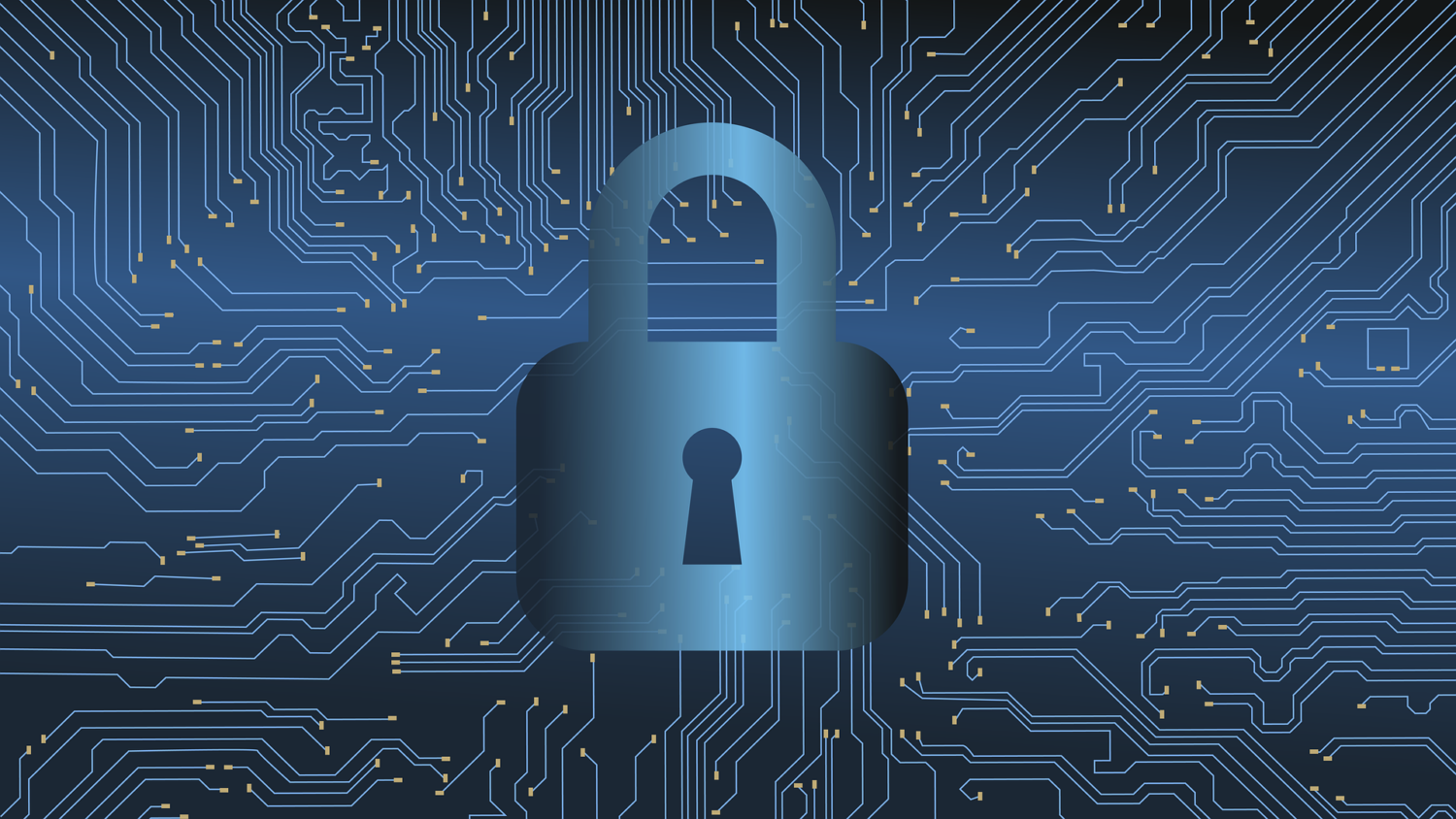What COVID-19's Attack on Healthcare Cybersecurity Taught Us About Its Shortcomings