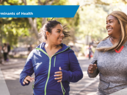 Cerner Launches Social Determinants of Health Solution to Advance Health Equity