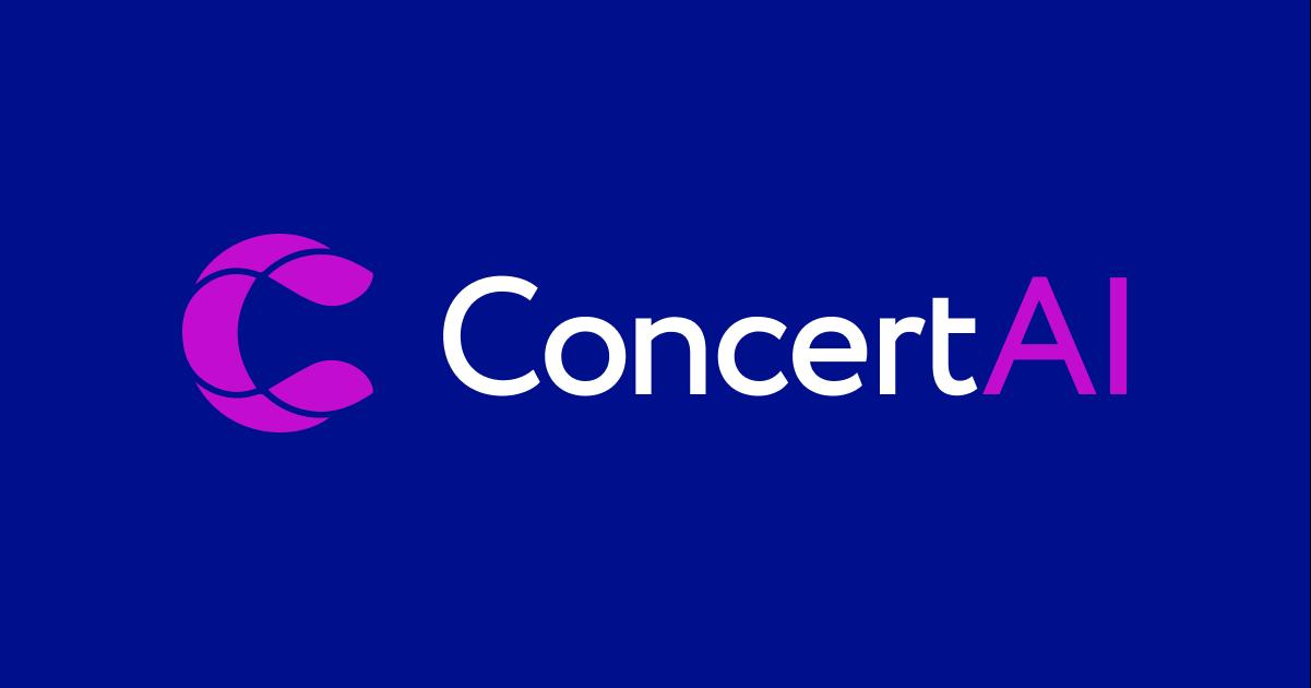 ConcertAI, Janssen Partner to Address Health Disparities in Clinical Trials
