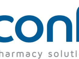 RxBenefits Acquires Pharmacy Benefits Consulting Firm Confidio