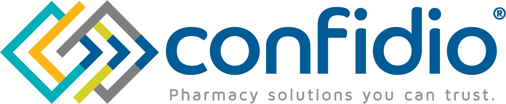 RxBenefits Acquires Pharmaceutical Benefits Consulting Firm Confidio