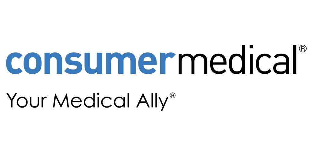 Alight Acquires Expert Medical Advice Platform ConsumerMedical
