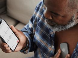 Eko Launches Next Generation DUO ECG + Digital Stethoscope for Frontline Clinicians