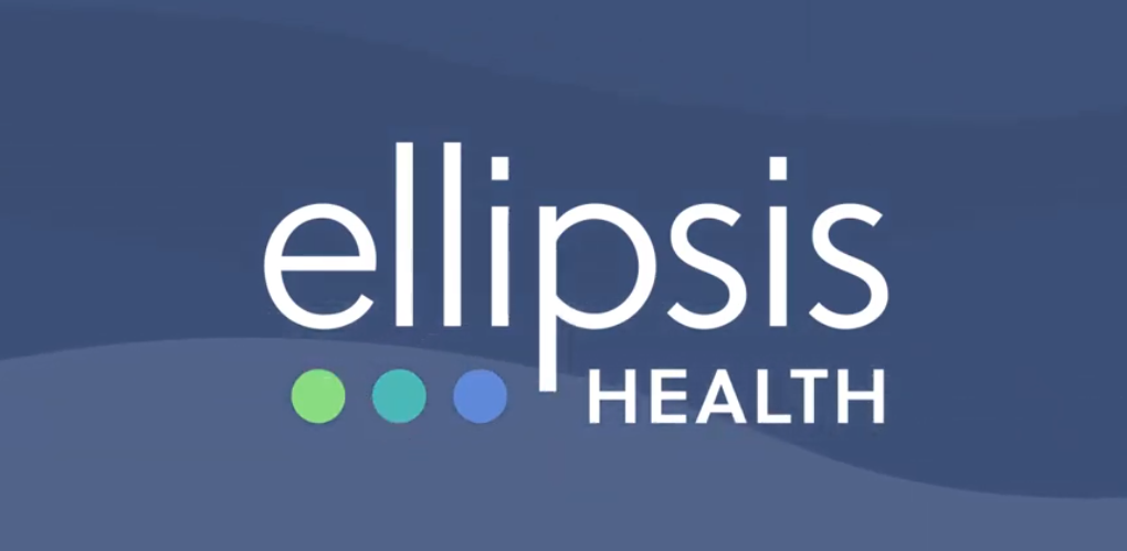 Ellipsis Health Secures $26M to Power AI-Powered Voice Biomarker for Mental Health