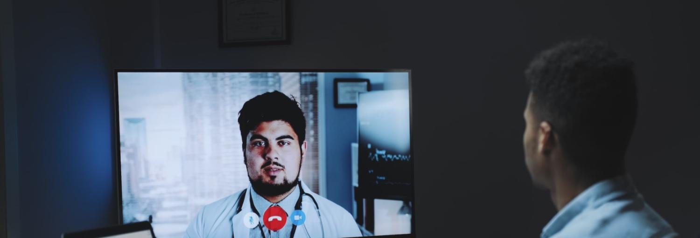Equum Medical Raises $20M to Expand Acute Care Telehealth Solutions