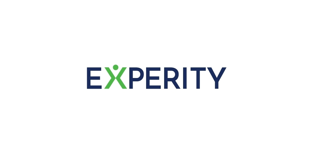 Experity Launches $50M Urgent Care EMR/PM to Power On-Demand Care