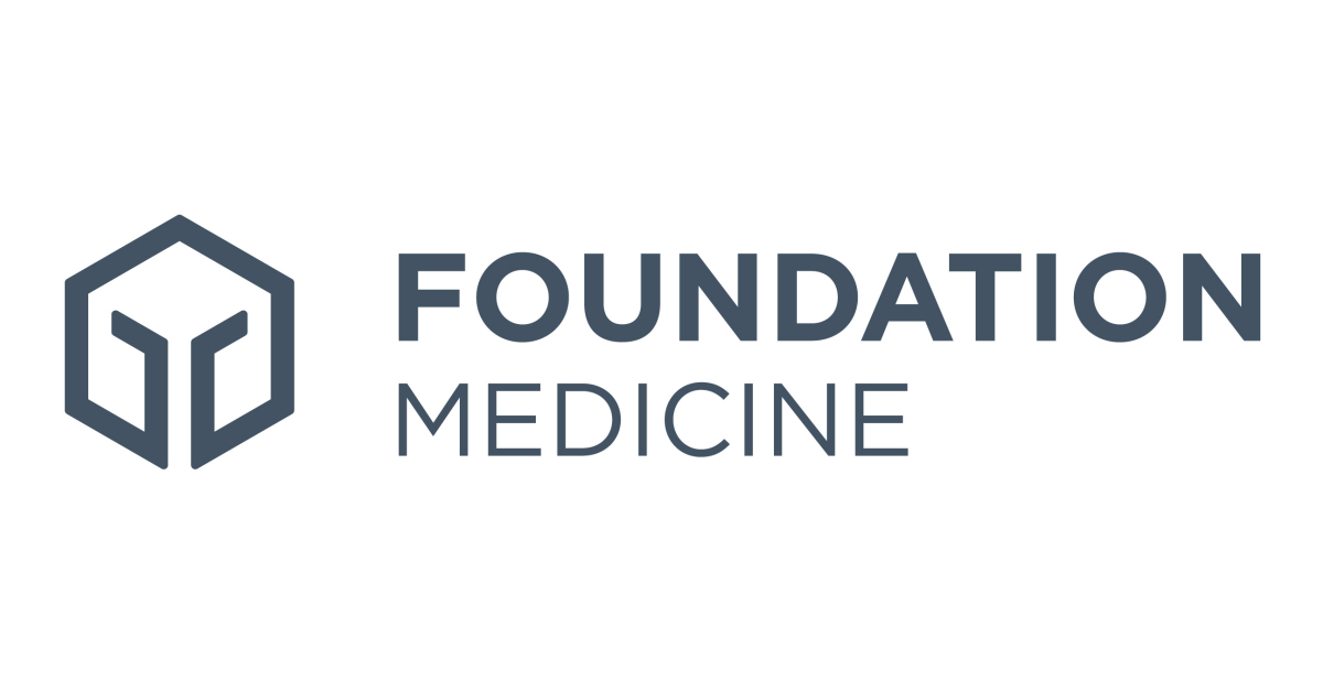 Foundation Medicine Integrates with Epic EMR for Genomic Insights for Precision Cancer Care