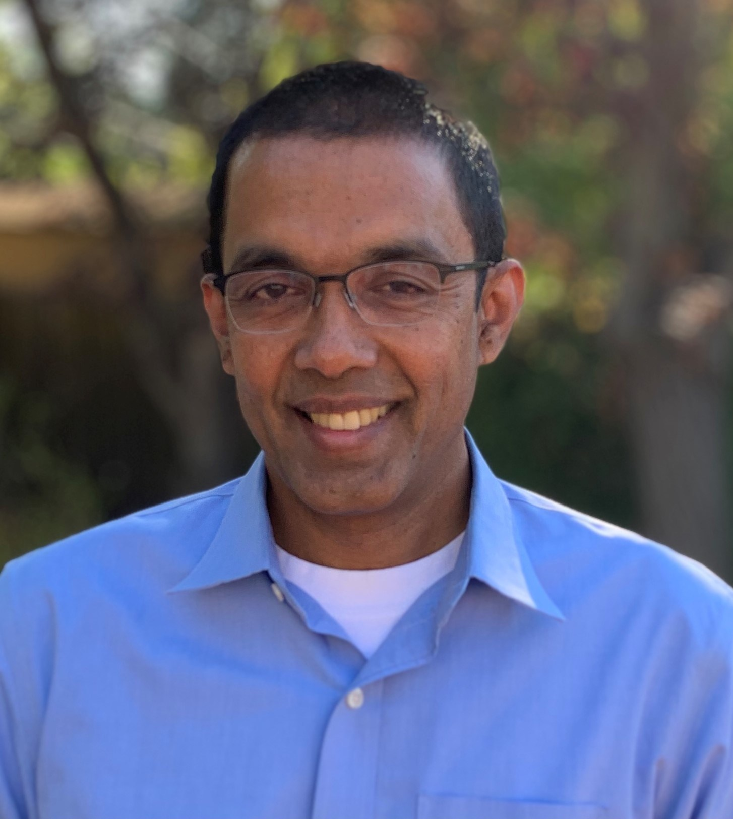 Glooko Appoints New Chief Technology Officer