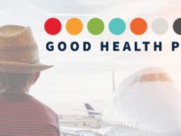 Good Health Pass Releases Blueprint for Digital Health Passes to Restore International Travel