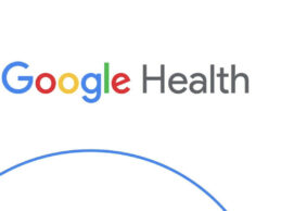 Google Dissolves Health Division After VP Joins Cerner
