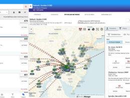 M&A: Healthcare Data Startup H1 Acquires Carevoyance