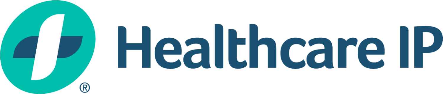 Olive Enters Clearinghouse Market with Acquisition of Healthcare IP