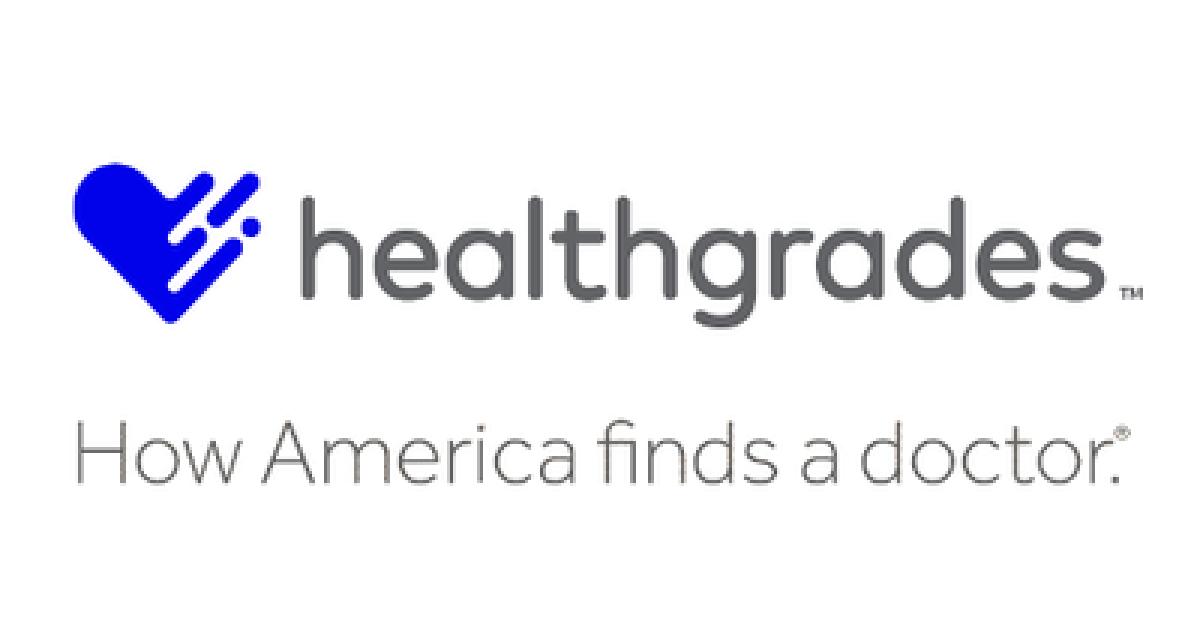 RV Health acquires Healthgrades.com from Mercury Healthcare – M&A