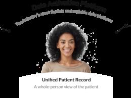 Jvion Launches Clinical AI on the Innovaccer Health Cloud