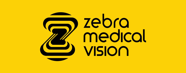 Nanox Acquires Medical Imaging Platform Zebra Medical Vision for $200M