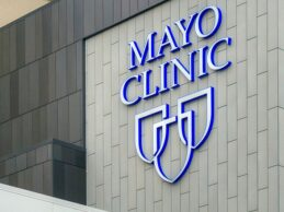 Mayo Clinic, Verily Partner to Develop Clinical Decision Support Solutions