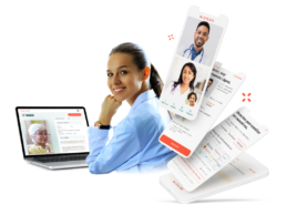 MiSalud Launches Personalized Digital Health and Wellness Platform for the Underserved US Hispanic Community