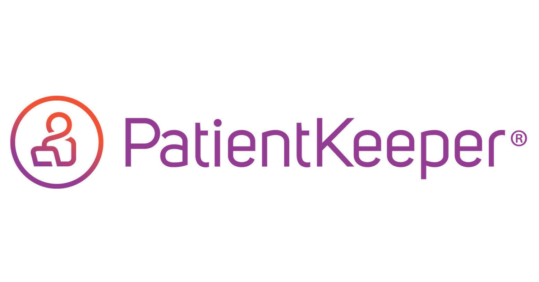 HCA Healthcare Sells Off PatientKeepr to General Catalyst's Commure