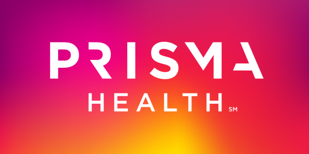 Prisma Health Taps TytoCare to Expand its Telehealth Offerings