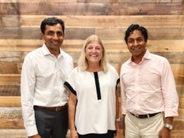 Relatient Merges with Patient Access Platform Radix Health, Raises $100M+