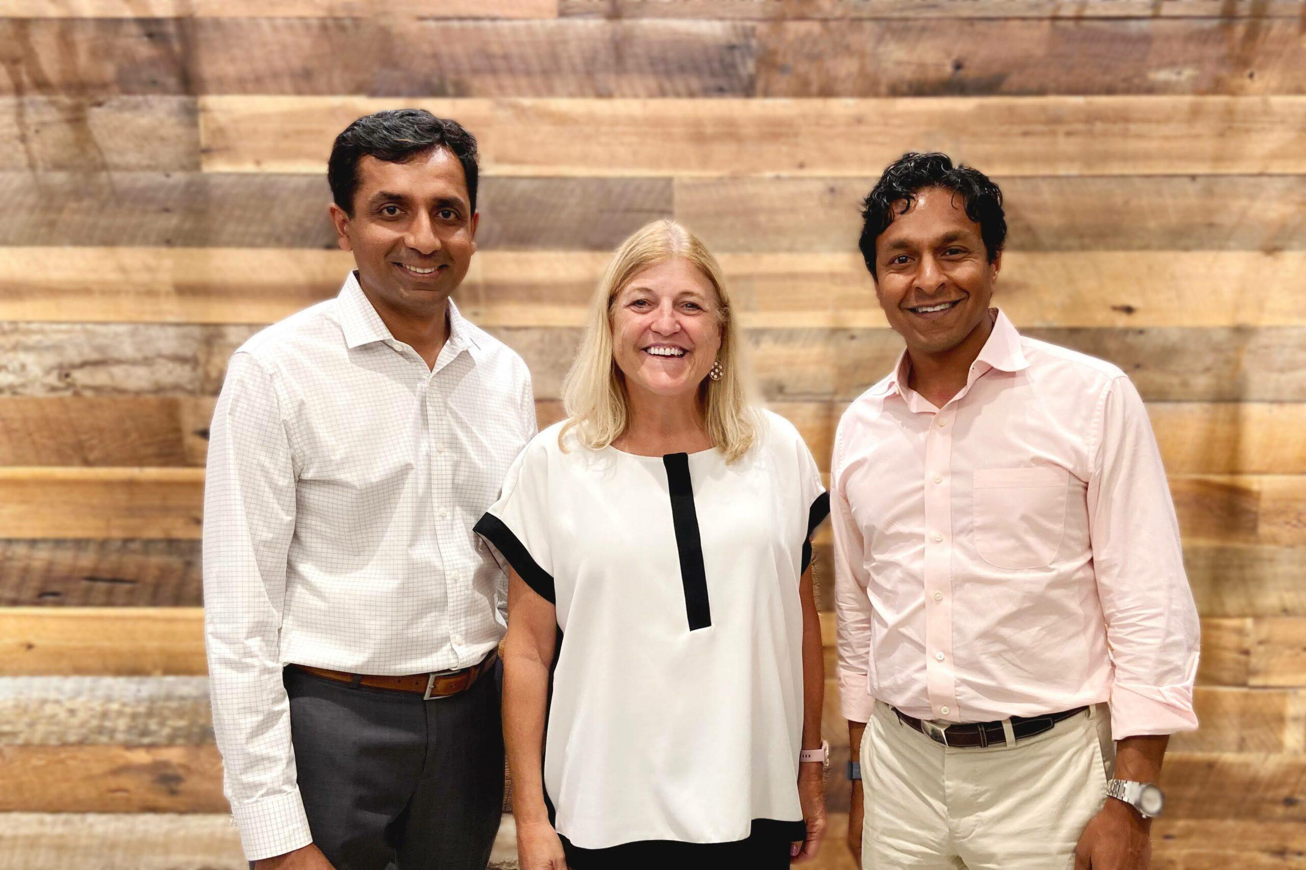 Relatient Merges with Radix Health Patient Access Platform and Raises Over $ 100 Million