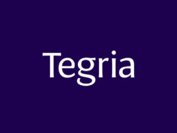 Tegria, Cedar Partner to Humanize the Patient Financial Experience