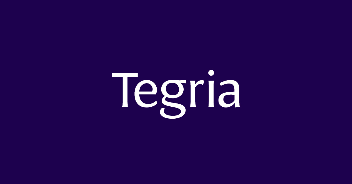 Tegria, Cedar partner to humanize the financial experience of the patient