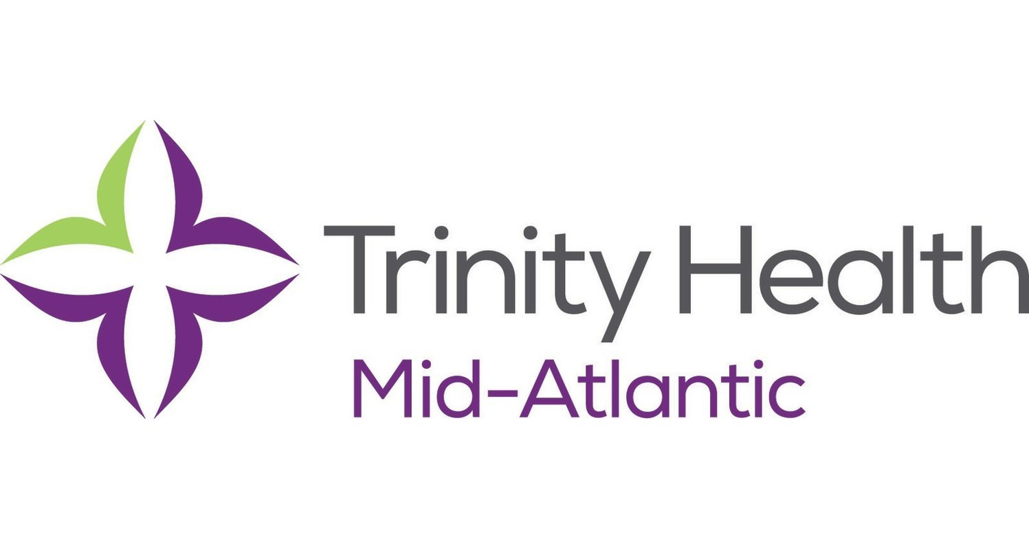 Trinity Health Mid-Atlantic, Independence Blue Cross Foundation Launches Program to Address Nursing Burnout