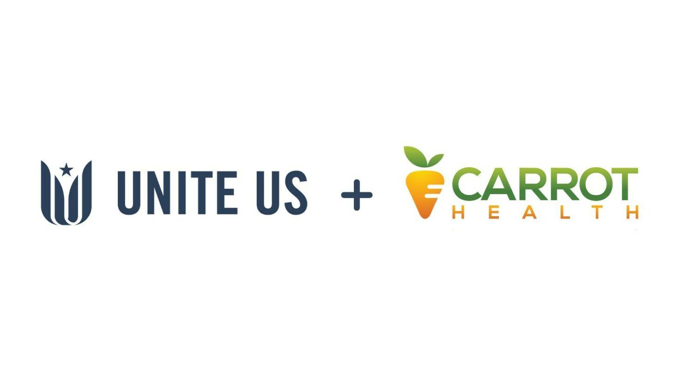 Unite Us Acquires Health Analytics Platform Carrot Health