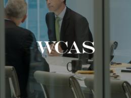 PE Firm WCAS Launches $300M Value-Based Care Portfolio Company, Valtruis