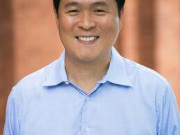 ZocDoc Appoints Edward Liu as Chief Financial Officer