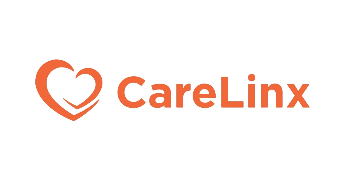 Sharecare Acquires On-Demand Home Health Platform CareLinx for $65M