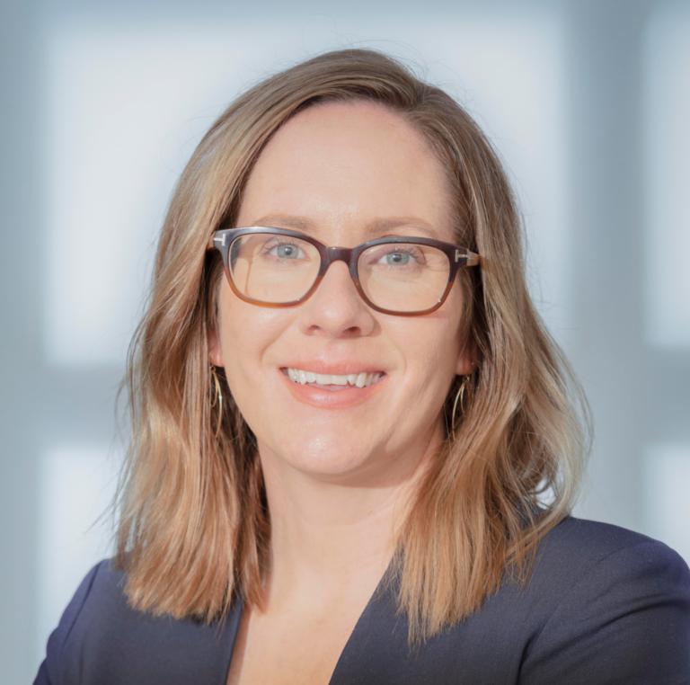 Eko appoints Renee Gaeta as CFO