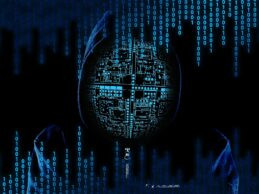 Can Healthcare Withstand Hacking?