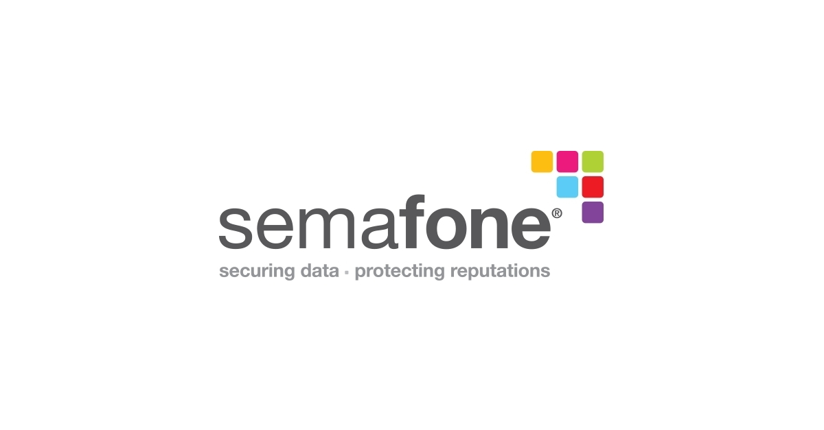 Semafone Integrates with Epic to Secure Healthcare Payments