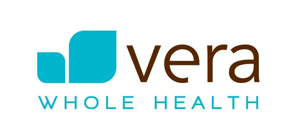 Vera Whole Health Gets $ 50 Million From Morgan Health From JP Morgan