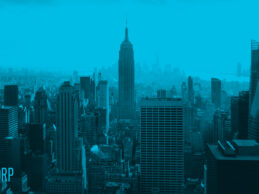 AlleyCorp Launches $100M Healthcare Venture Fund for NYC Early-Stage Digital Health Startups