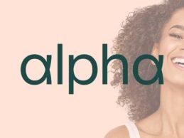 Alpha Medical Lands $24M for Women's Virtual Primary Care Platform