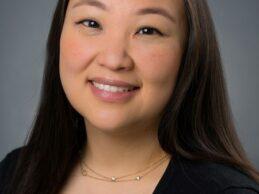 Dr. Rosemary Ku VP of Medical Affairs at Better Health