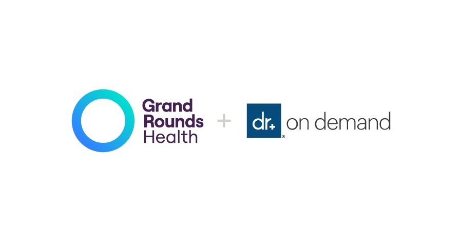 Grand Rounds Health, Doctor on Demand Launch Coalition to Address Health Disparities in the Black Community